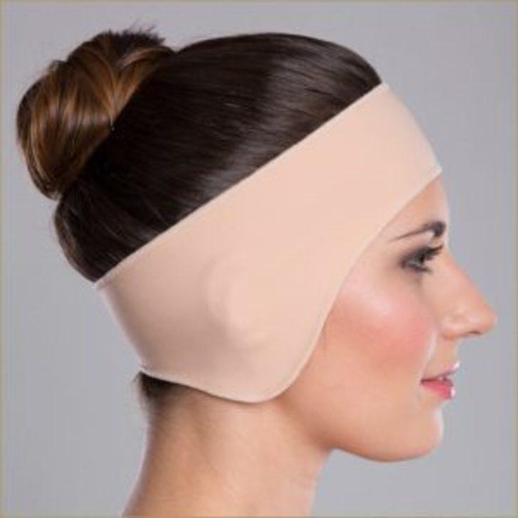 Kepçe kulak estetiği nasıl yapılır ?