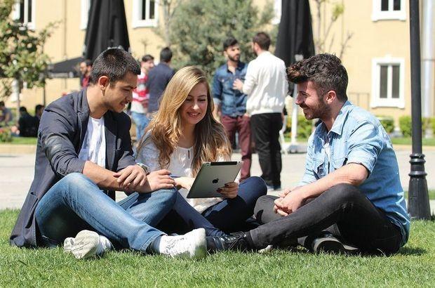 Özel Üniversite öğrencileri Döviz kurunun sabitlenmesini istiyor