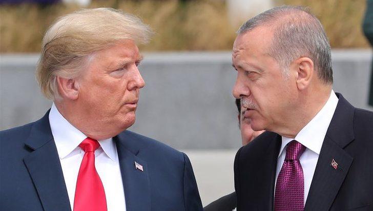 Yeni Akit yazarı Mehtap Yılmaz: Erdoğan'ın elinde güçlü bir koz var
