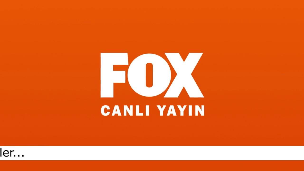 FOX TV hakkında darbe bildirisi iddiası!