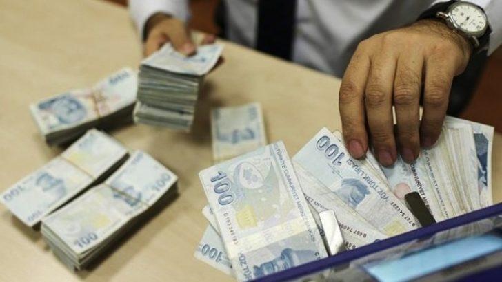 'Bankacılık sistemimizde herkesin parası güvende'