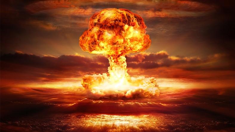 Tesadüfen nükleer savaş başlayabilir