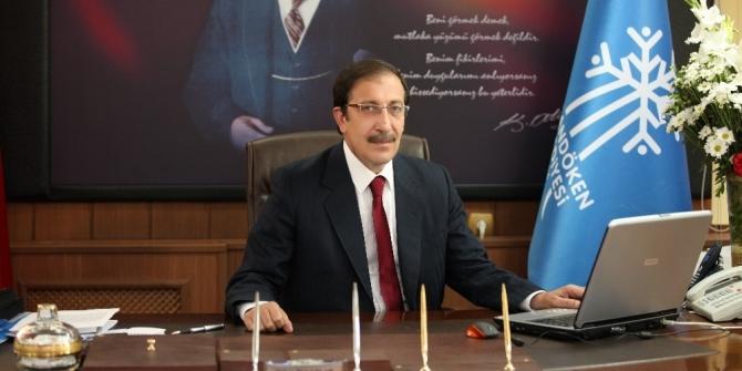 Palandöken Belediyesi Kurban Bayramı tedbirlerini aldı