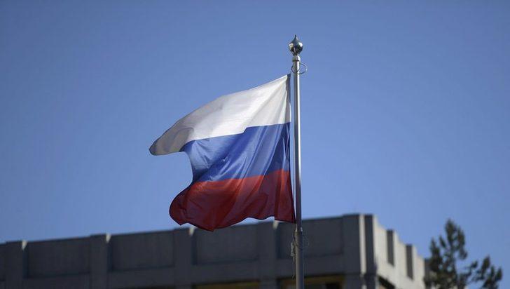 Rusya-ABD gerilimi had safhada