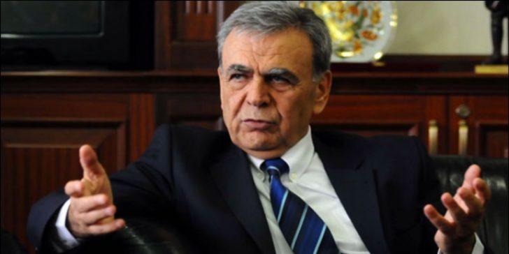 Aziz Kocaoğlu'ndan CHP'ye 'Kan kaybediyoruz' mesajı!