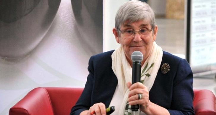 Canan Karatay, Kurban Bayramı öncesi ezber bozdu