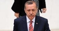 Erdoğan: Devamsız sayılırlar!...