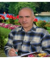 Erzurum'dan TBMM'ne mesaj