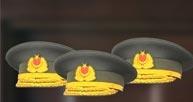 42 general emekliye sevk edilecek