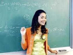 Bakanlık 6 bin 472 öğretmen atadı!