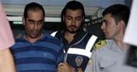 'Şike'de 15 tutuklama!...