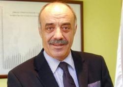 ETSO, Akdağ'a sevindi