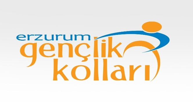AK Parti Gençlik Kolları Erzurum İl Başkanlığından bildirge
