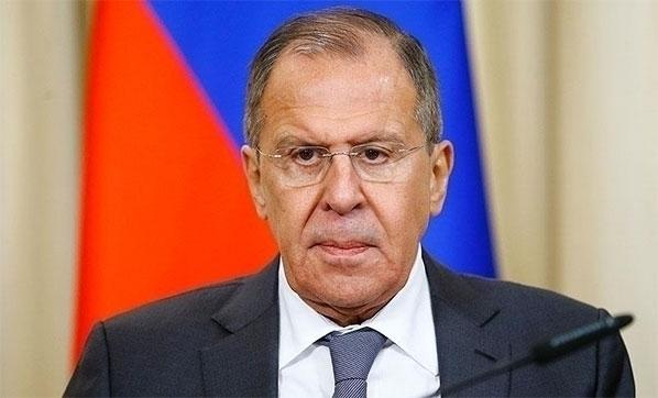 Rusya'dan flaş açıklama: İnsani koridor oluşturulacak