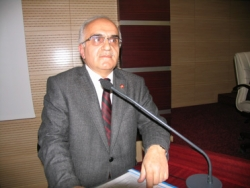 Erzurum'da bürokrasi önergesi