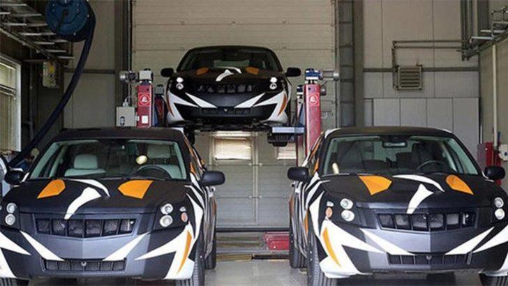 Yerli otomobil projesi iptal mi olacak?