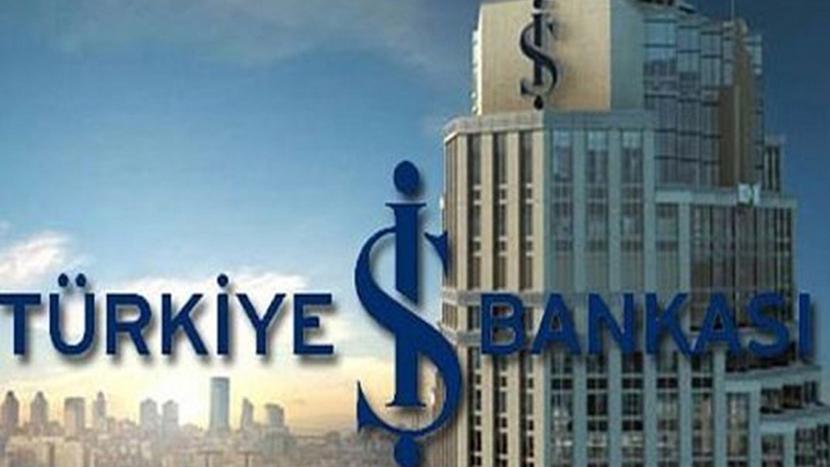 İş Bankası'nda 4 üyeyi Cumhurbaşkanı Erdoğan atasın önerisi
