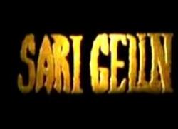 Sarı Gelin Gürcü mu?...