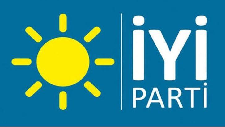 İYİ Partili Türkkan 'En az oy CHP'den geliyor' deyip ittifaka kapıyı kapattı!