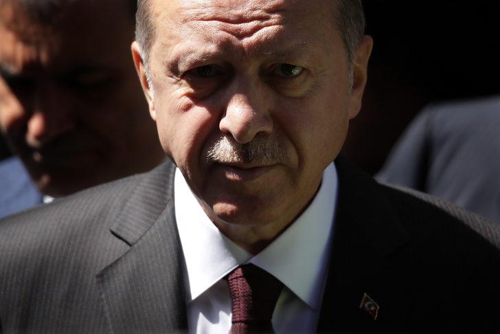 Serdar Turgut'tan olay iddia