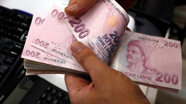 Asgari ücret pazarlıkları erken başladı! '2 bin TL olsun !'