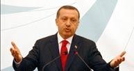 Erdoğan o şiiri Meclis'te okudu!...
