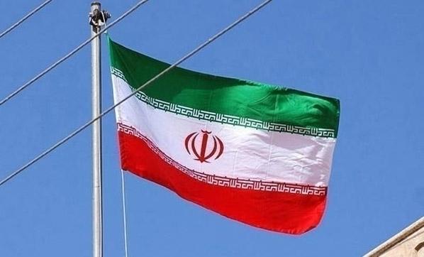 ABD'nin sonu Saddam gibi olacak!