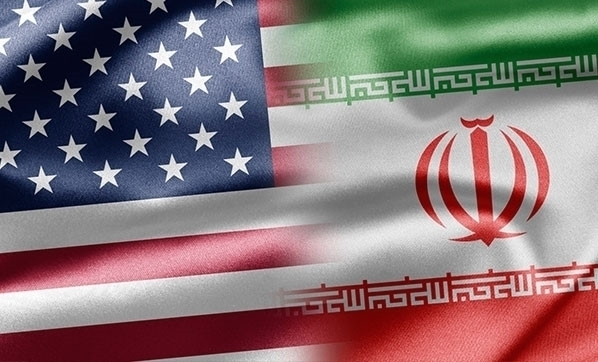 ABD'den İran'a sert yanıt