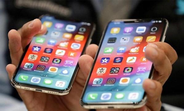 Apple'dan telefon fiyatlarına ilişkin açıklama
