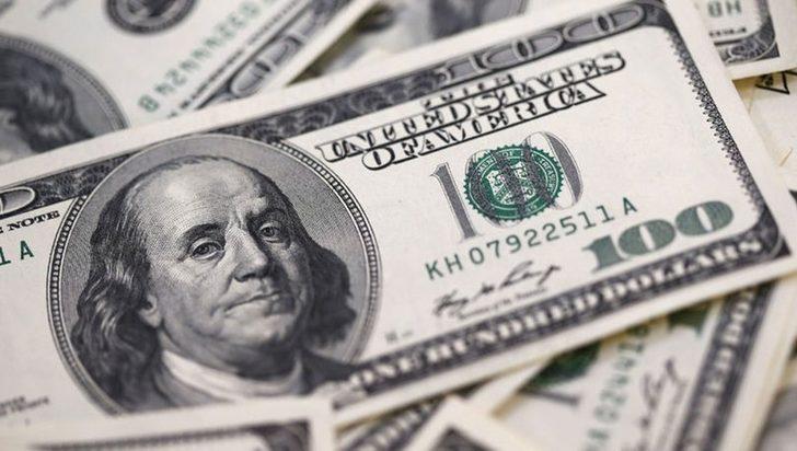 Dolar ne kadar? 24 Eylül dolar kuru yorumları