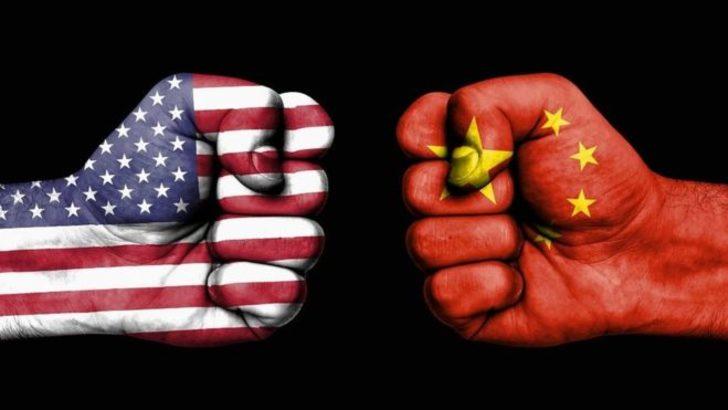 'En Büyük Savaş' : Bugüne kadar alınan en sert karar