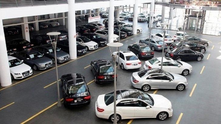 ÖTV indirimi geldi ama... Otomotiv sektöründe 'kredi' endişesi