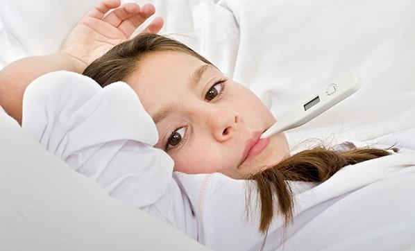 Hastalıklara karşı 8 etkili önlem