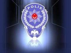 Polis adaylarına çağrı