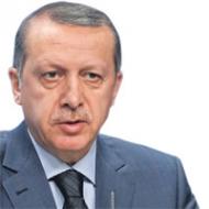 Erdoğan, ihraç ediliyor!