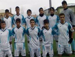 Türkiye şampiyonu Galatasaray