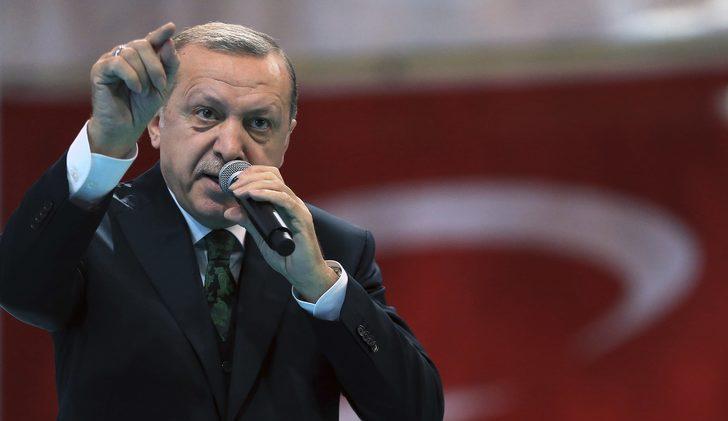 Mehmet Metiner: Erdoğan'a ilk ben 'Reis' dedim, birlikte gözaltına alındık