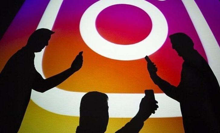 Instagram kullanıcıları için kritik uyarı