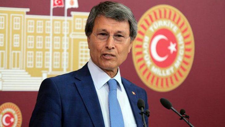 Yusuf Halaçoğlu'ndan çok konuşulacak 'hisse' açıklaması: Atatürk'ün vasiyeti kurumların bağımsızlığı içindi