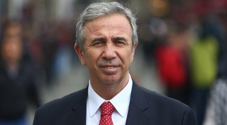 İYİ Parti ve CHP ortak aday çıkaracak iddiası!