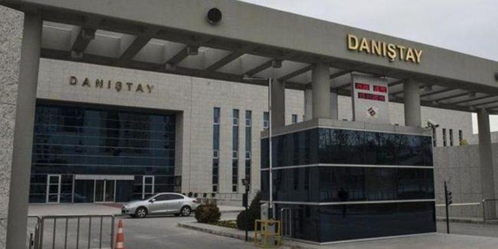 Ankara, Danıştay'ın 'Andımız' kararı ile çalkalanıyor!