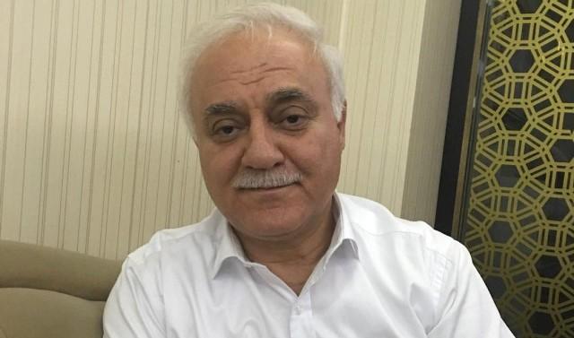 AK Parti Kulislerinde Hatipoğlu Hareketliliği!