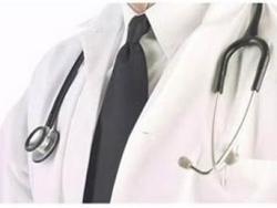 Doktorlara müjde!