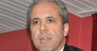 AKP'de komisyon gerginliği