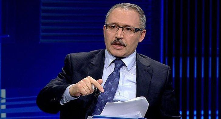 Yerel seçimde İstanbul için flaş iddia