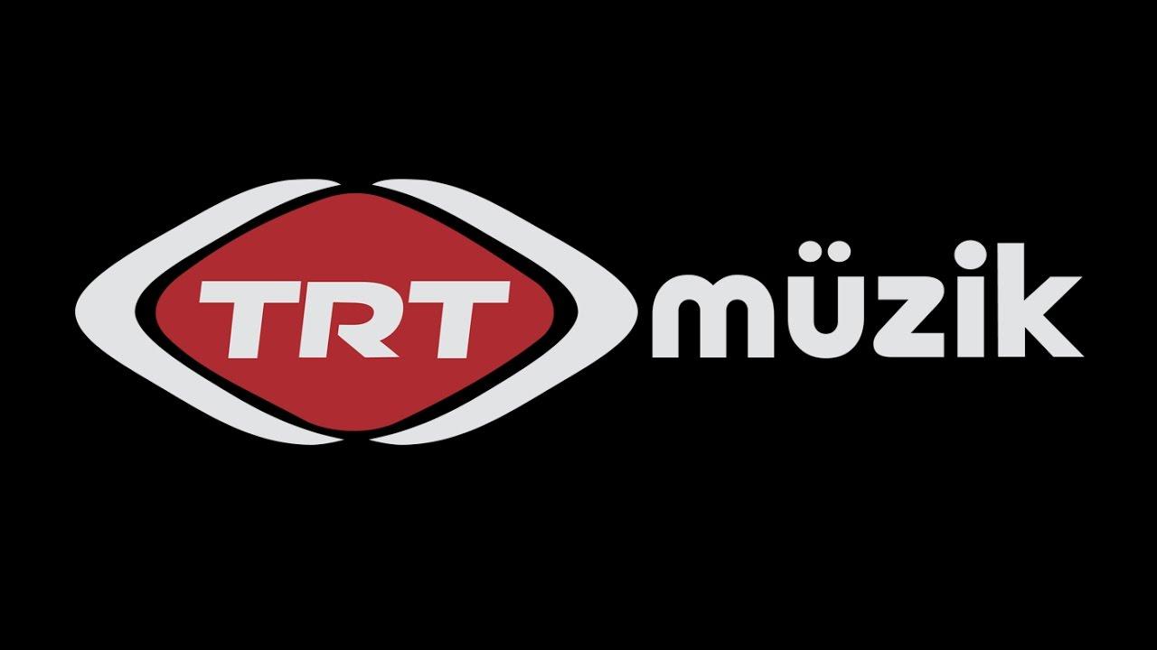 TRT Müzik'te büyük tartışma yaratacak yorum: 'Cuma namazı' yerine 'Millet Bahçesi'