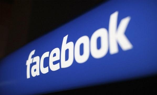 Facebook'tan Rusya'ya büyük engel!
