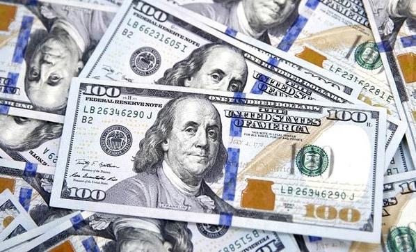 Dolar yıl sonunda 5,10'a gerileyebilir!