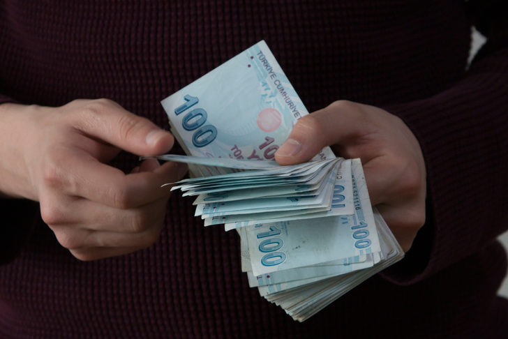 Birecik Ticaret ve Sanayi Odasında personel maaşları asgari ücrete çekildi