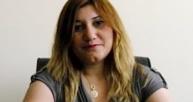 Gazeteciye 'men' cezası!